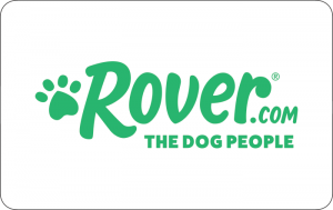 Rover the dog people